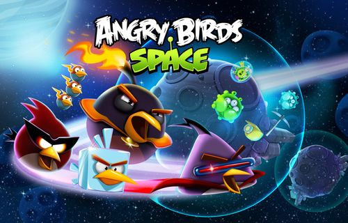 1484905092_angry-birds.png