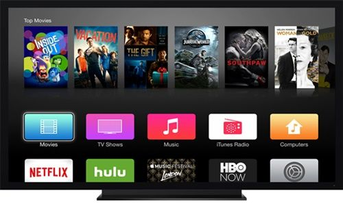 1484387742_apple-tv-3gen-home-screen.jpg