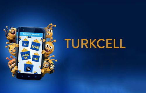 1484477319_turkcell.png